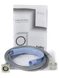 Стиральная машина Beko WKY 71021 LYW2