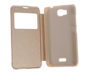 Флип-кейс  NEW CASE для смартфона Huawei Y5С/Y541
