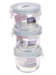 Набор контейнеров Glasslock GL-545