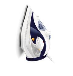 Утюг Philips Azur Performer Plus GC4506/20 белый