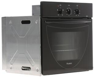 Электрический духовой шкаф Gefest 602-01 А