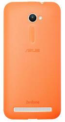 Бампер  для смартфона Asus ZenFone 2 ZE500CL