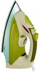 Утюг DELTA DL-400 зеленый