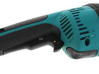 Углошлифовальная машина Makita GA9030F01