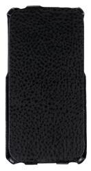 Чехол-книжка  iBox для смартфона HTC One E9 Plus