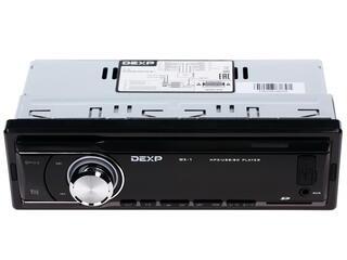 Автопроигрыватель DEXP MX-1