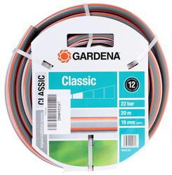 Шланг поливочный Gardena Classic 18022-20.000.00