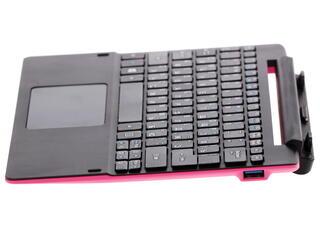 "10.1"" Планшет Acer Aspire Switch 10 E 32 Гб  розовый"