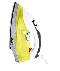 Утюг Sinbo SSI 2854 желтый