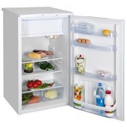 Холодильник Nord ДХ 431 012 белый