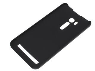 Накладка  DF для смартфона Asus Zenfone Go TV (G550KL/ZB551KL)