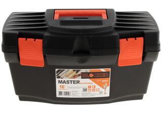 Ящик для инструмента Blocker Master Economy 16