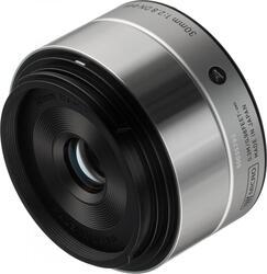 Объектив Sigma AF 30mm F2.8 DN Art