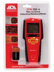 Гигрометр ADA ZFM 100-4