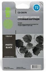 Картридж струйный Cactus CS-C9370