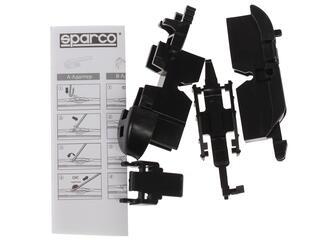 Щетка стеклоочистителя SPARCO SPC1022