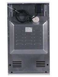 Электрическая плита RIKA 50 Э-061 белый