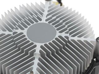 Кулер для процессора CoolerMaster X Dream P115  RR-X115-40PK-R1