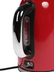 Электрочайник Unit UEK-264 красный