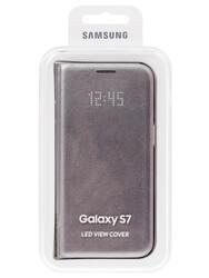 Чехол-книжка  для смартфона Samsung Galaxy S7