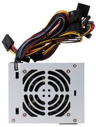 Блок питания Chieftec SMART Series 350W [SFX-350BS]