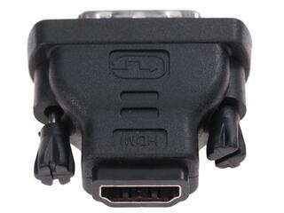 Переходник DEXP HDMI - DVI-D