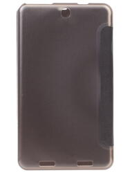 Чехол-книжка для планшета DEXP Z180 черный