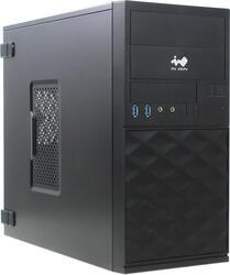 Корпус InWin EFS052BL черный