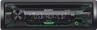 Автопроигрыватель Sony CDX-G1201U