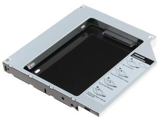 Адаптер Agestar SSMR2S