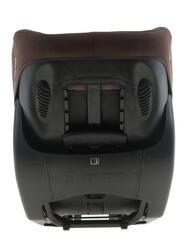 Детское автокресло Concord Ultimax 3 коричневый