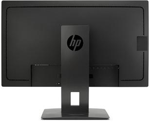 "31.5"" Монитор HP DreamColor Z32x"