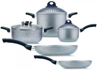 Набор посуды Pensofal PEN9927