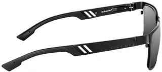 Защитные очки Gunnar Vinyl Onyx