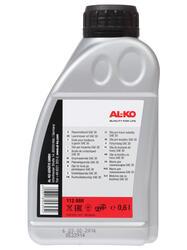 Масло AL-KO 112888