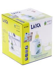 Подогреватель бутылочек Laica BC1006