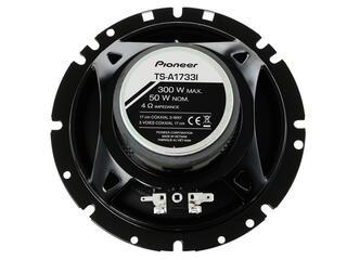 Коаксиальная АС Pioneer TS-A1733I
