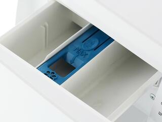 Стиральная машина Electrolux EWS1066CAU