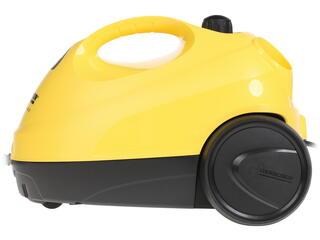 Пароочиститель Karcher SC 2 желтый