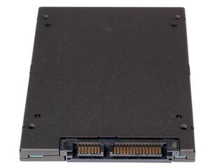 120 Гб SSD-накопитель Kingston V300 [SV300S3N7A/120G]