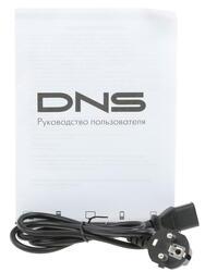 ПК DNS Prestige 026