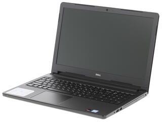 """15.6"""" Ноутбук DELL Vostro 3559-5506 черный"""