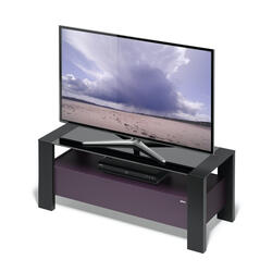 Стол Holder Alteza TV-28110