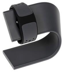 Пульсометр Mio LINK черный