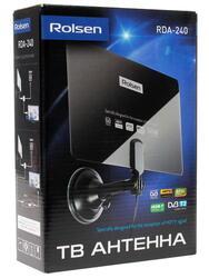 ТВ-Антенна Rolsen RDA-240