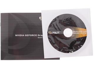 Видеокарта Palit GeForce GTX 950 STORMX DUAL [NE5X950S1041-XXXXF]