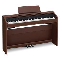 Цифровое фортепиано Casio Privia PX-860BN
