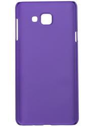 Накладка  Remax для смартфона Samsung Galaxy A7 (2016)