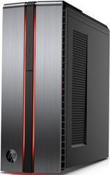 ПК HP ENVY Phoenix 860-101ur [N8X28EA]