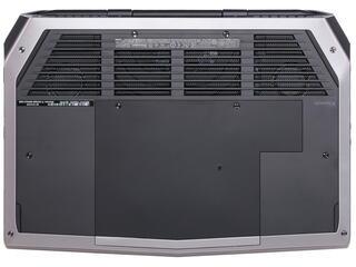 "13.3"" Ноутбук Alienware A13 серый"